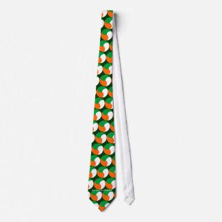 Irish Air Force Tie