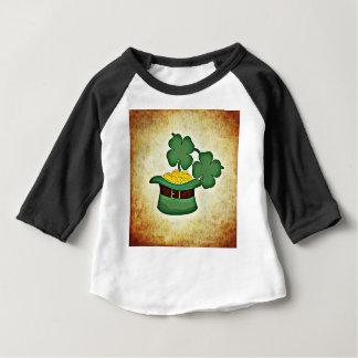 Irish Baby T-Shirt