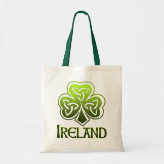 Irish Bag