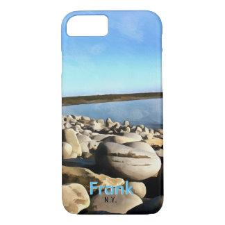 Irish Beach Case-Mate iPhone Case