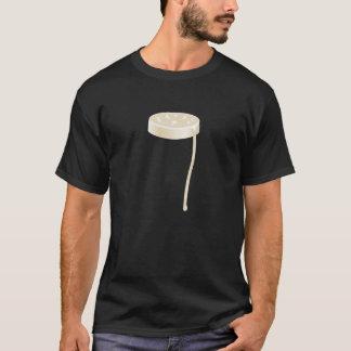 Irish Beer T-Shirt