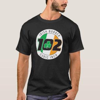 Irish Bobber 102ci T-Shirt