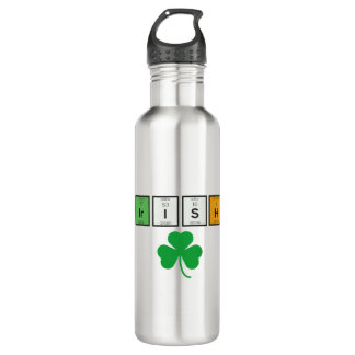 Irish chemcial elements Zc71n