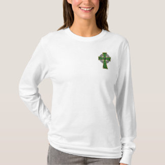 IRISH CHRISTIAN LONG SLEEVE T-Shirt