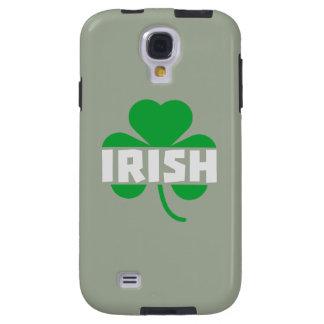 Irish cloverleaf shamrock Z2n9r