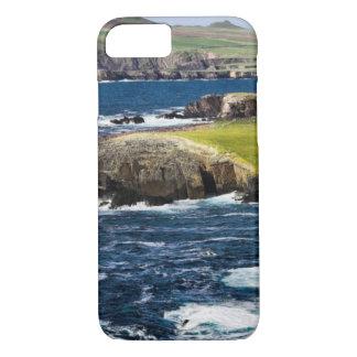 Irish Coast Case-Mate iPhone Case