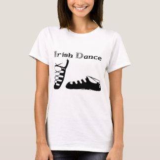 Irish Dance T-Shirt
