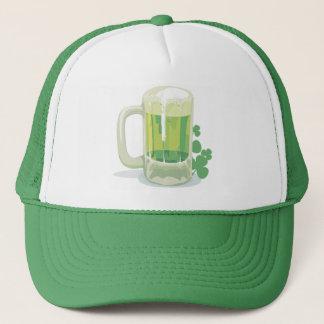 Irish Drinking Hat