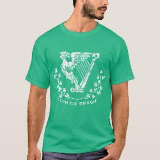 Irish Erin Go Bragh Sweatshirt