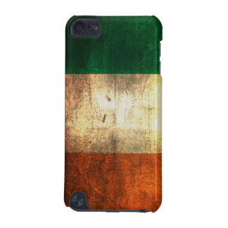 Irish Flag Phone Case