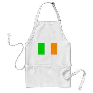 irish_flag standard apron