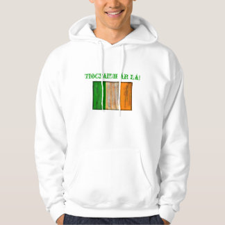 Irish Freedom Sweatshirt