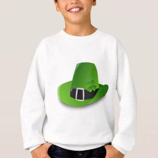 Irish Hat Sweatshirt