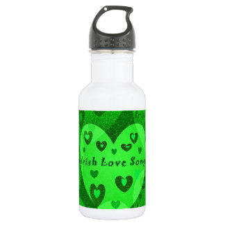 Irish Hearts Lucky St. Pat's Day Collection