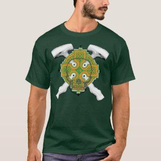 Irish Heavy T-Shirt
