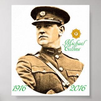 Irish Hero image for poster