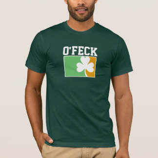 Irish Humor T-Shirt