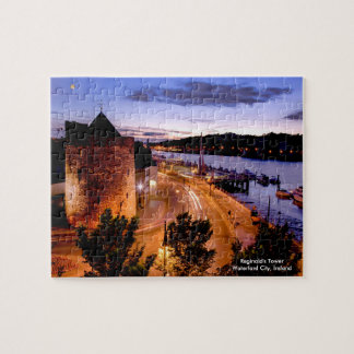Irish image for 8x10 Puzzle Photo