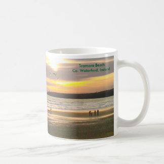 Irish image for Classic-white-mug Coffee Mug