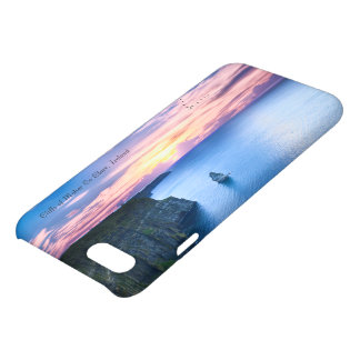 Irish image for iPhone-7-Glossy-Case iPhone 7 Case