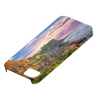 Irish image iPhone-SE-+-iPhone-5-5S-Barely-There iPhone 5 Cases