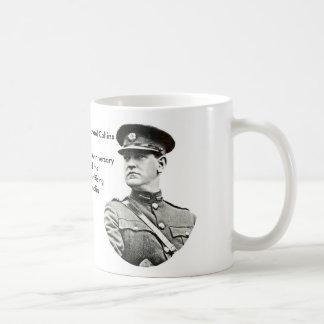 Irish Images for classic mug