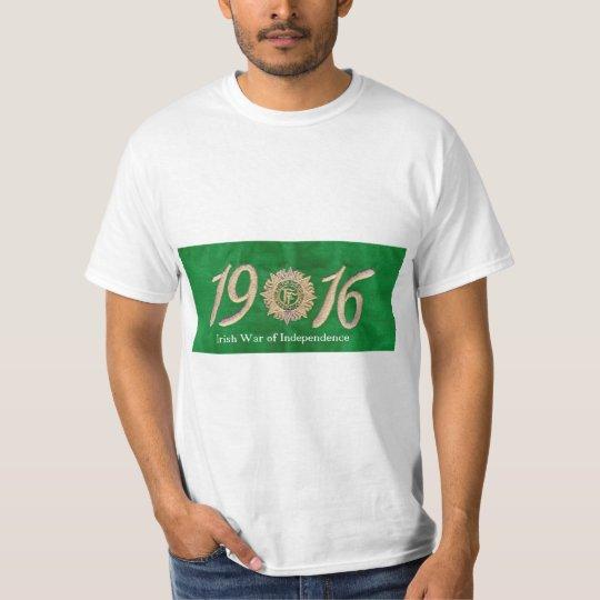 Irish Images for men's-t-shirt T-Shirt