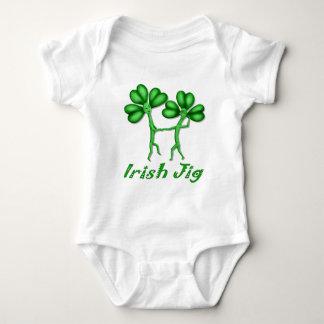 Irish Jig Tshirt