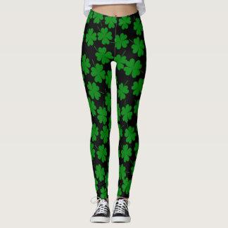 IRISH Leggings