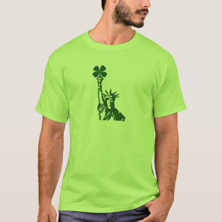 Irish Liberty T-Shirt