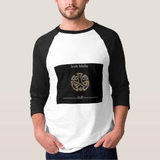 Irish Mafia T-Shirt