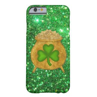 Irish Magic iPhone 6 Case