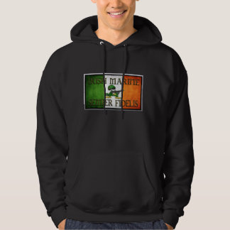 IRISH MARINE SEMPER FIDELIS SWEAT SHIRT