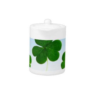 Irish New-Years-Day