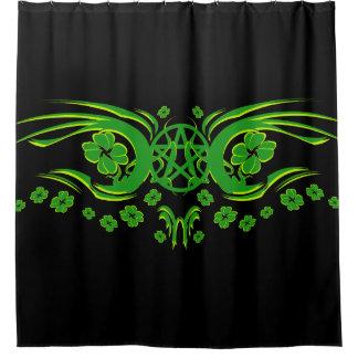 Irish Pagan