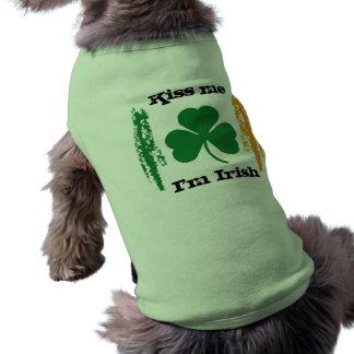 Irish Pet Clothing