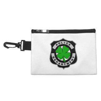 Irish Police Officers Accessory Bag