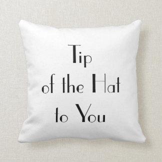 Irish Quotes Pillow