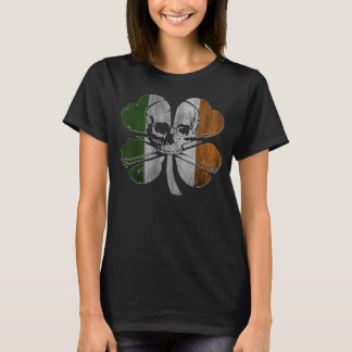 Irish Rebel T-Shirt