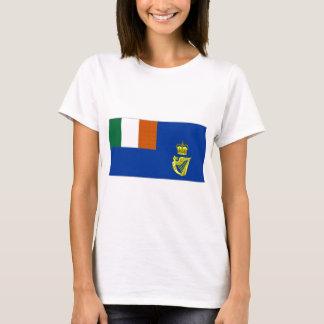 Irish Sailing Flag T-Shirt