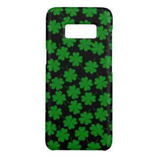 Irish Samsung Galaxy S8 Case-Mate Samsung Galaxy S8 Case