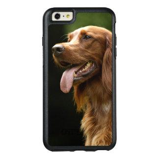 Irish Setter 2 OtterBox iPhone 6/6s Plus Case