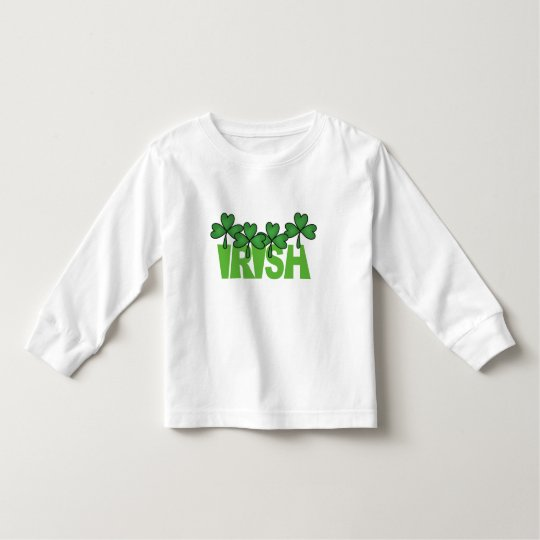 Irish St. Patrick's Day Tshirts and Gifts