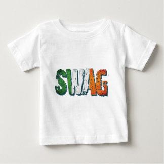 Irish Swag Tee Shirt