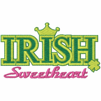 Irish Sweetheart