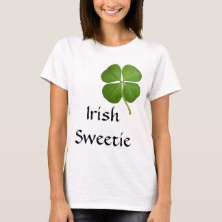 Irish Sweetie T-shirt