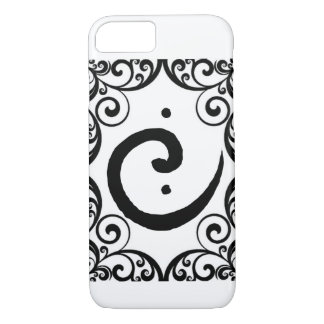 irish symbol iPhone 8/7 case