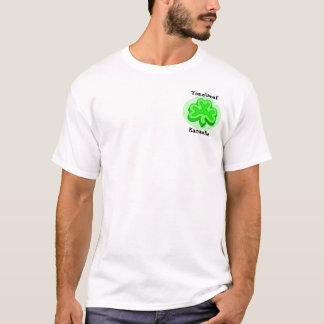 Irish ToneDeaf T-Shirt