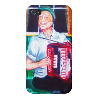 Irish Tradition Cases For iPhone 4