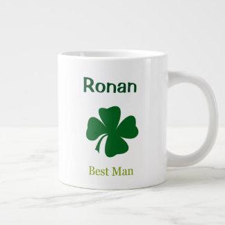 Personalised Wedding Gift Ideas Ireland : Irish Theme Wedding Gifts - Irish Theme Wedding Gift Ideas on Zazzle ...